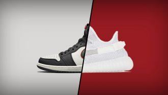 nike-yeezy sneakers sneaker kalender