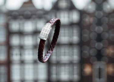Resident Bracelet