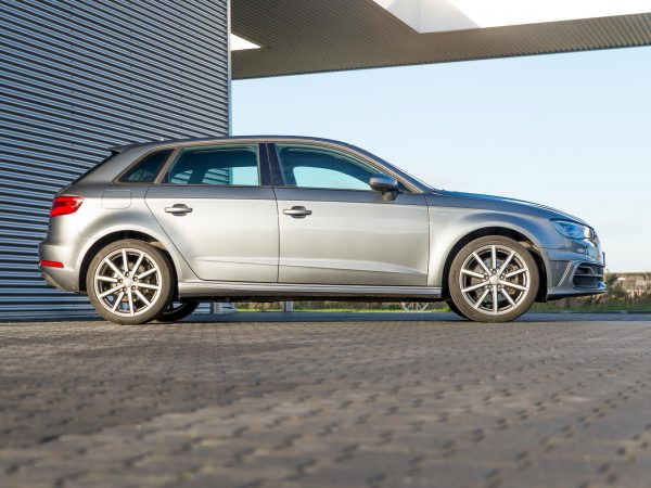 Tweedehands occasion Audi A3 E-Tron