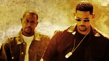 Bad Boys 3 bad Boys for Live Will Smith Martin Lawrence