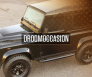 Tweedehands droom occasion Land Rover Defender