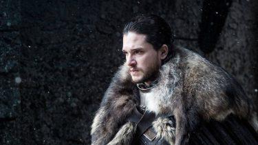 Game of Thrones seizoen 8 Releasedatum