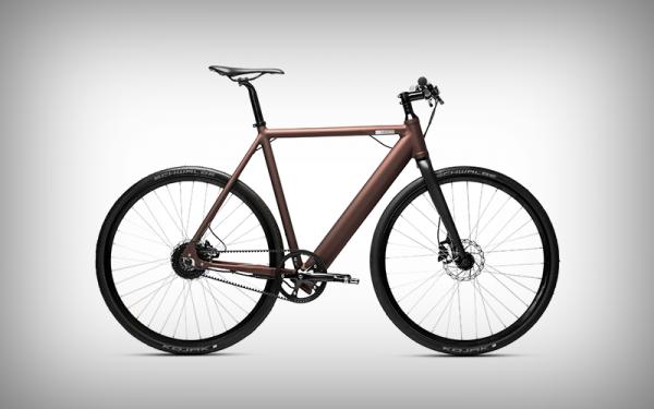 Coboc-ONE-Brooklyn elektrische fiets