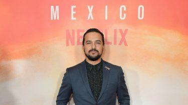 Narcos: Mexico El Chapo