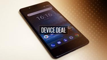 Nokia 8 aanbieding Lidl