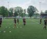 Hoe bepaal je de waarde van een voetballer
