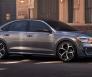 Nieuwe Volkswagen Passat 2020