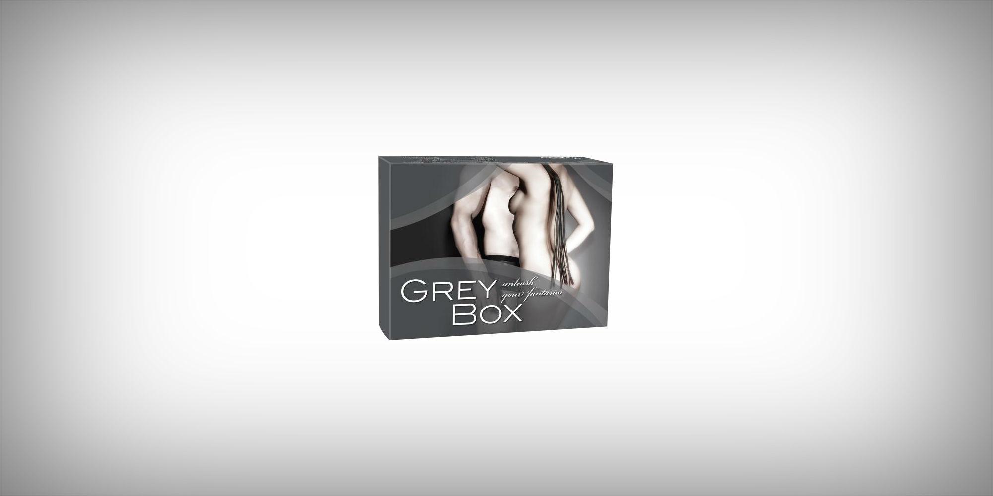 Valentijn Easytoys box