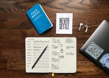 verbeter je productiviteit met deze tips