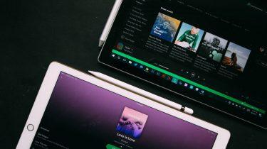 Spotify gaat Discovery Weekly sponsoren