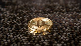 Goede hoop voor Bitcoin