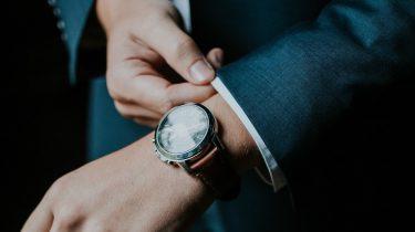 AliExpress - horloge