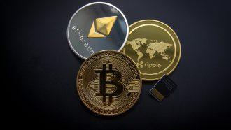 bitcoin voornemens 2019