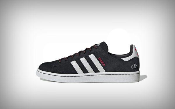 sneaker_adidas