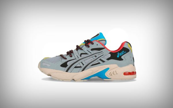 sneaker_asics