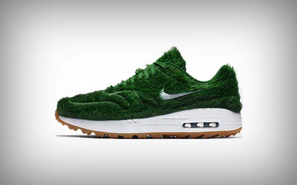 sneaker_nike