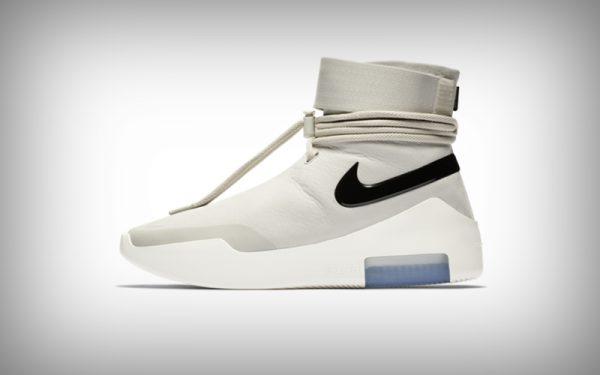 sneaker_nike_fog