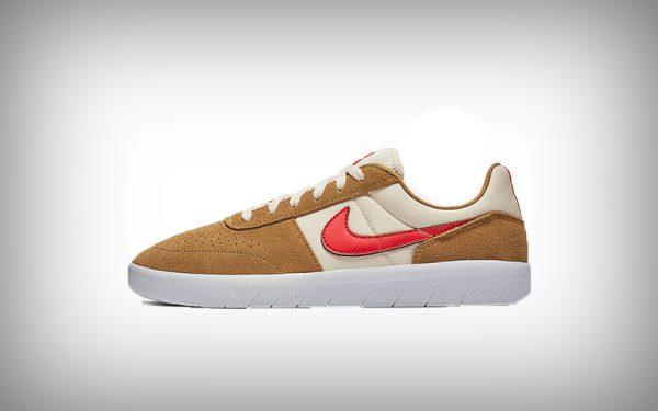 sneaker_nike_sb