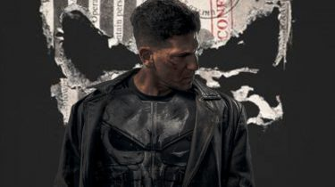 Eerste teaser the punisher seizoen 2