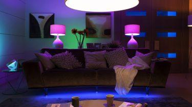 Philips Lampen Kopen : Vijf redenen waarom je geen philips hue lampen in huis moet halen