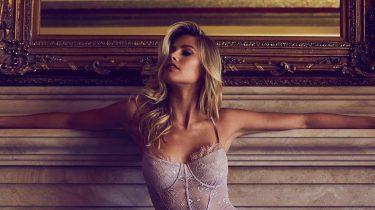 Natalie Jayne Roser Manners Mooiste