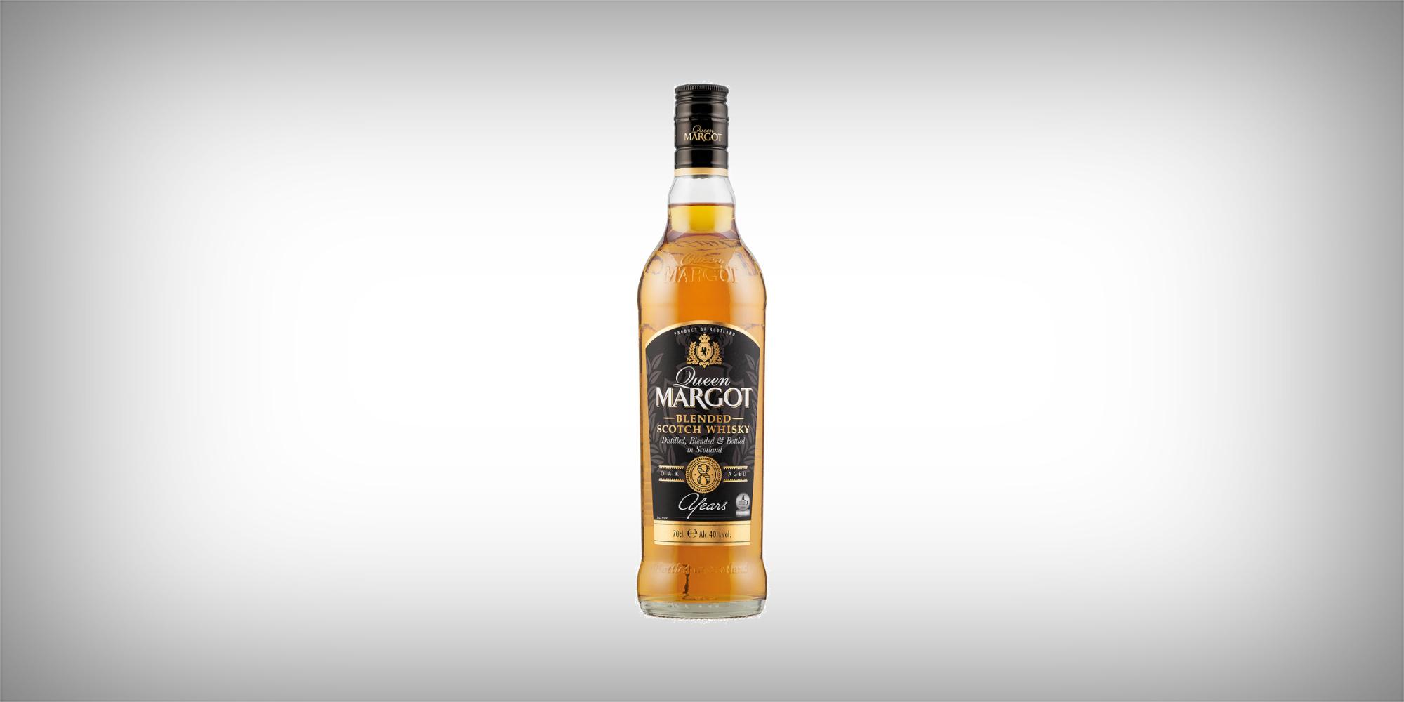 Whisky Lidl