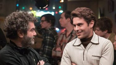 Zac Efron Netflix Ted Bundy Extremely Wicked, Shockingly Evil and Vile