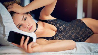 Het grote seksonderzoek: hier worden we massaal geil van