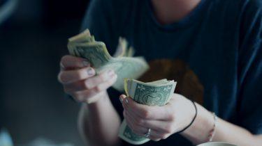 Geld besparen als koppel
