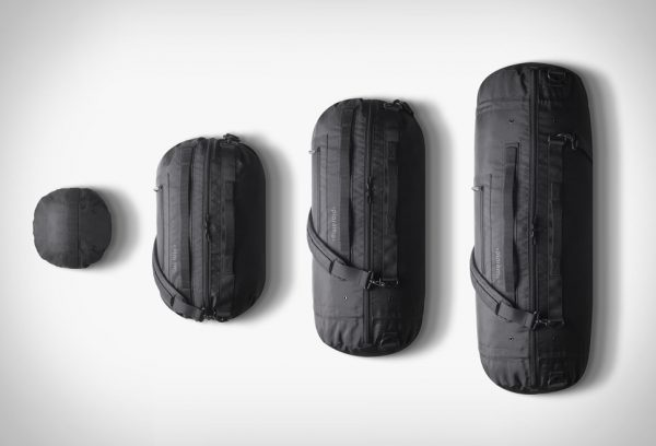 piorama-adjustable-bag_