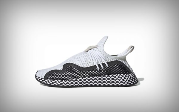 sneaker adidas deerupt