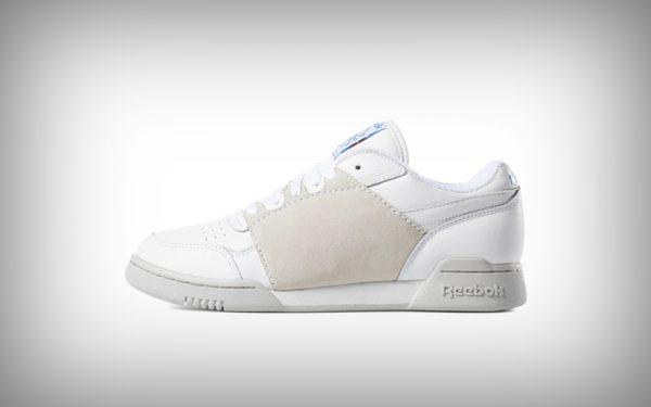 sneaker reebok