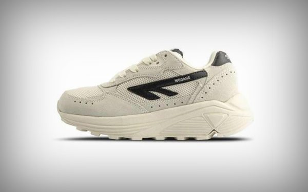 sneaker - hitec