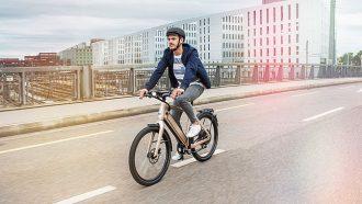 stromer-st1-x- elektrische fiets