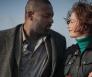 Luther seizoen 5 op Netflix