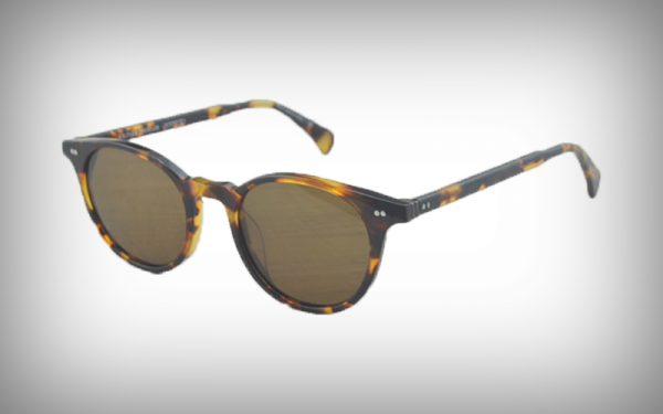 AliExpress zonnebril