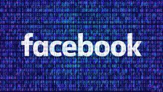 Facebook lek wachtwoorden