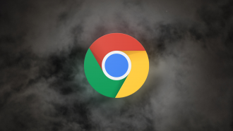 Google Chrome Android hackers