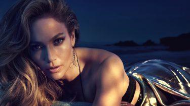 Jeugdcrushes Jennifer Lopez vrouwen