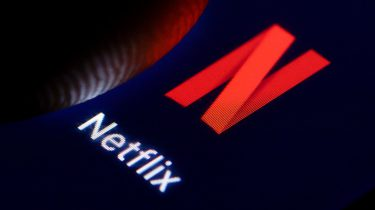 Netflix niet transparant