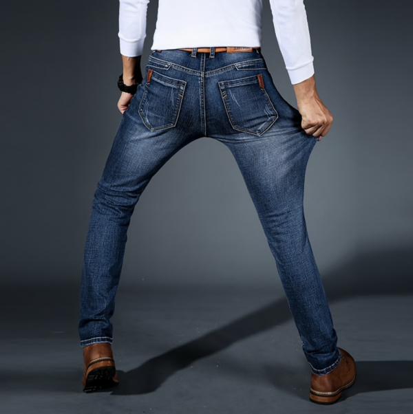 aliexpress jeans