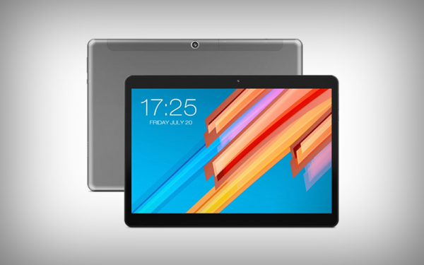 aliexpress tablet