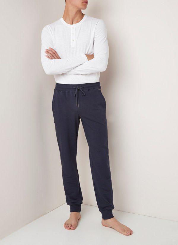 kleding korting