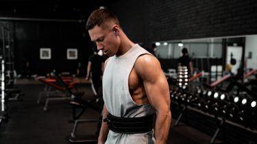aliexpress fitness