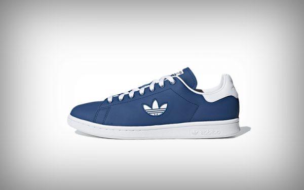 sneaker adidas original