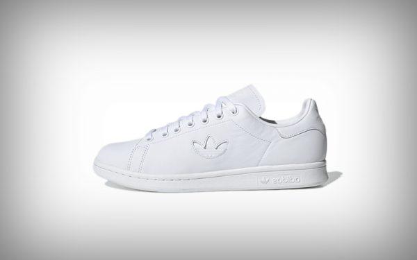 sneaker adidas original w