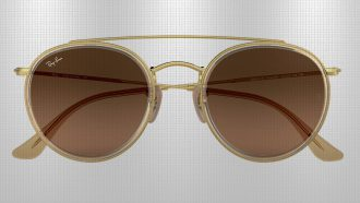 zonnebril, zonnebrillen, stijlen, trends, zomer, 2019, mannen, chris hemsworth
