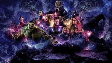 Marvel Avengers: Endgame review roundup