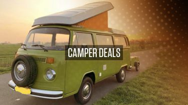 Camper deals week 17