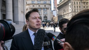 Elon Musk SEC Twitter Twitterverbod.jpg